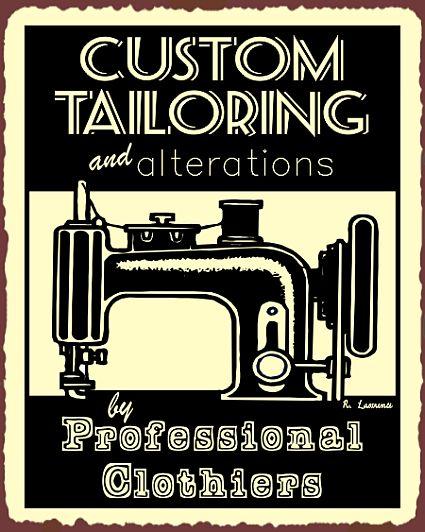 Custom_tailor_resized