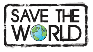 Save_the_world